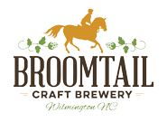 broomtail-logo-crop2.png