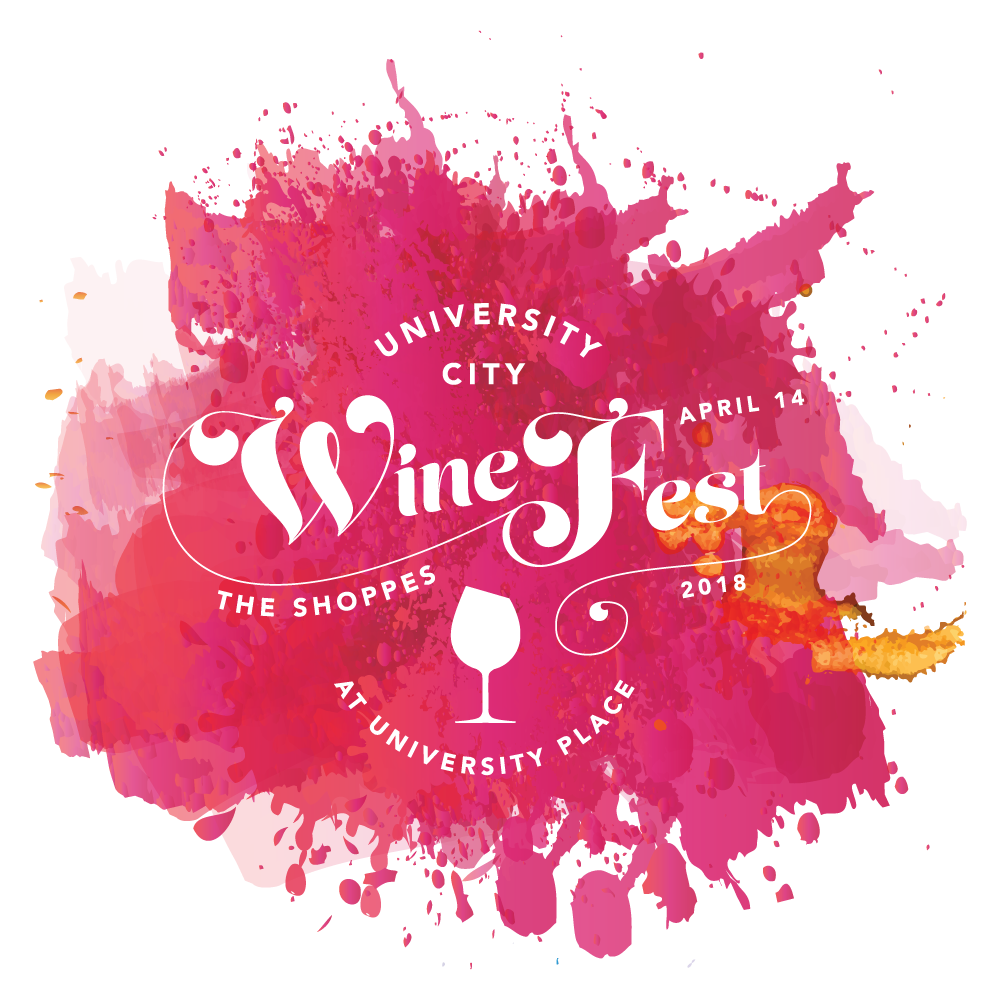 ucwf_logo.png