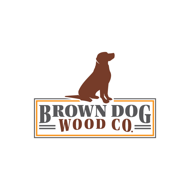 BrownDogWoodCo_Logo_Final.png
