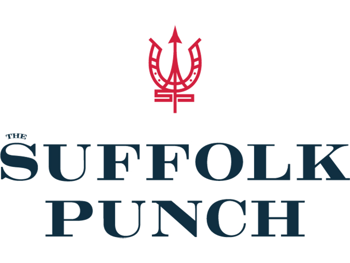 suffolk-punch-logo.jpg