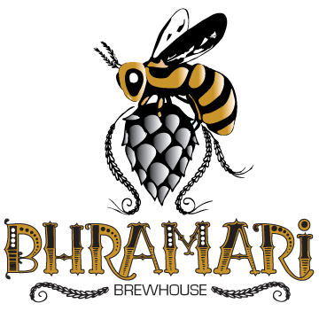 bhramari brewing.png