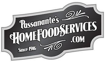 H.F.S Logo (B&W).jpg