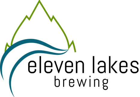 Eleven-Lakes-Brewing.png