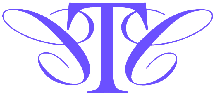 Purple TCC logo - print ad  quality(1) (1).jpg