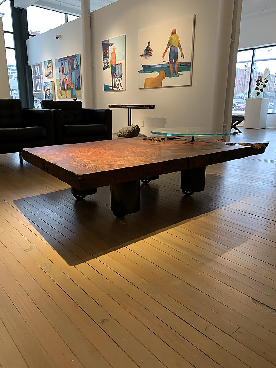 Coffee Table 2.jpg