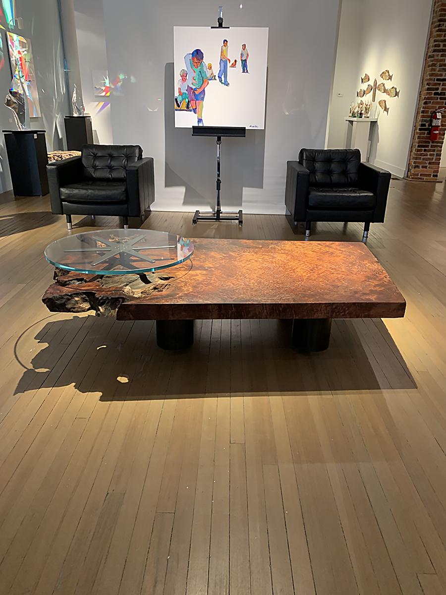 Coffee Table 3.jpg