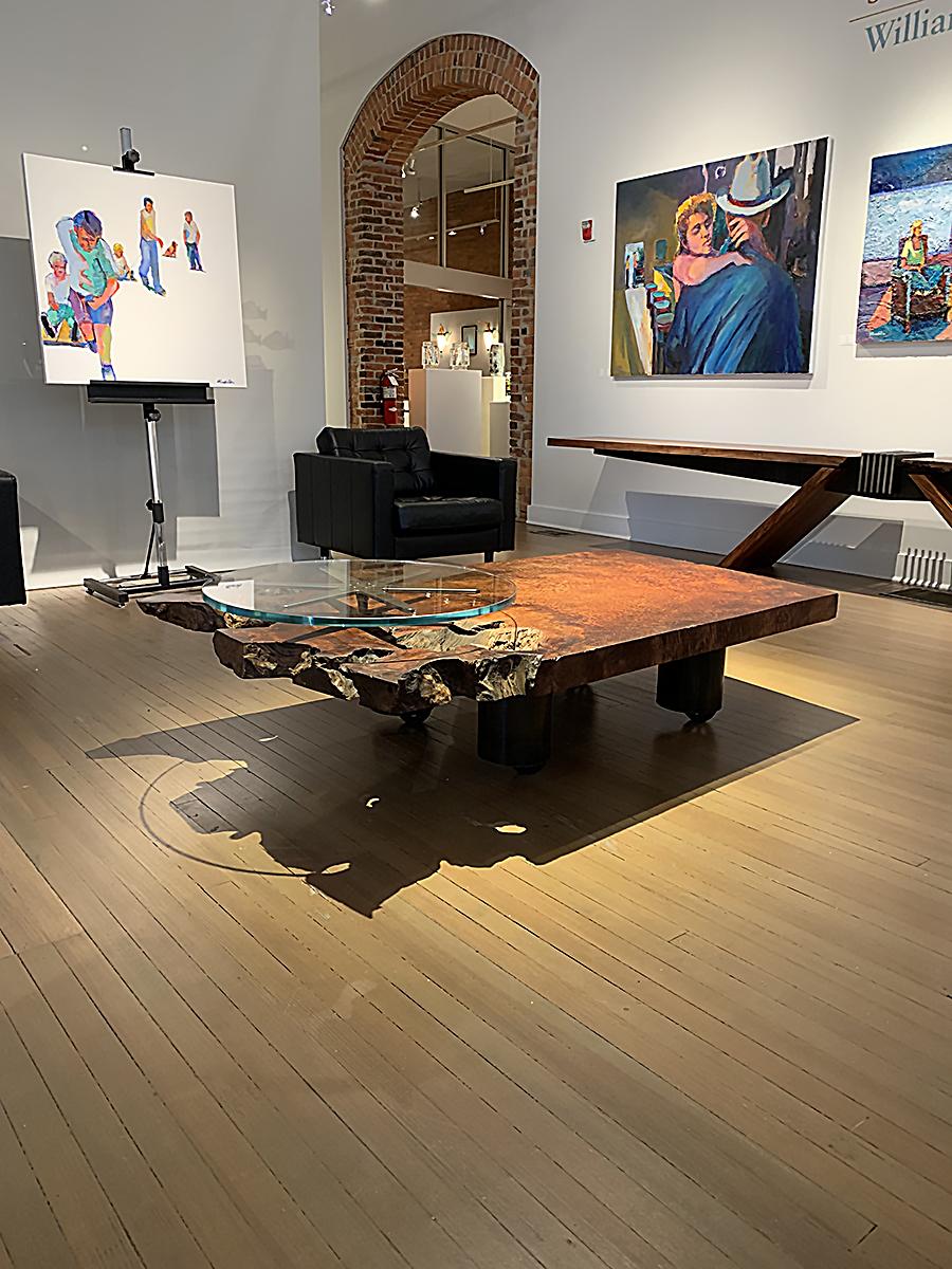 Coffee Table 5.jpg