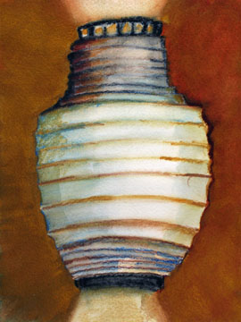 lantern_ancient_glass_sm.jpg