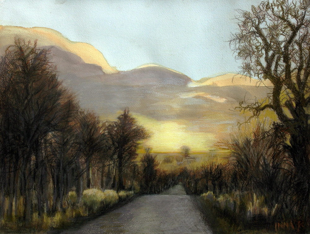 dusk_Baker_Creek_road_sm.jpg