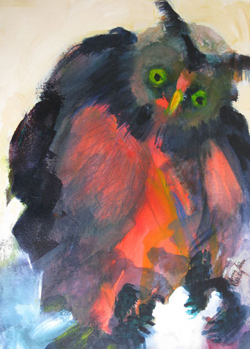 Owl_red_grn_eyes_sm.jpg