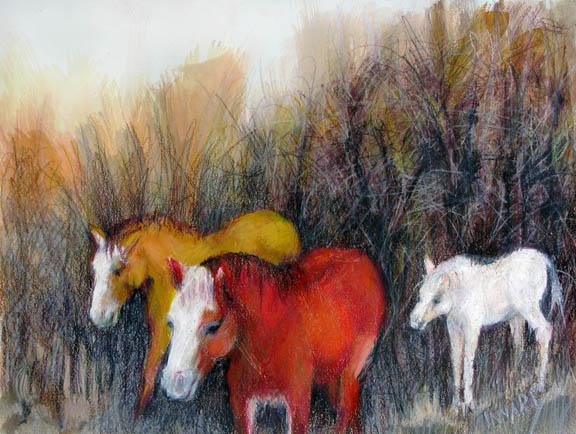 Red_horse_Migration_sm.jpg