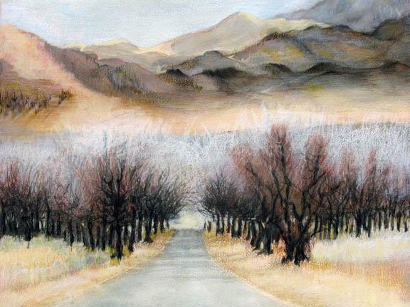High_Desert_Foothills_Old_Orchard_sm.jpg