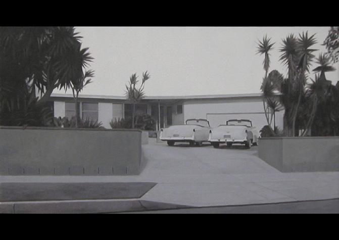 Miami, 1956