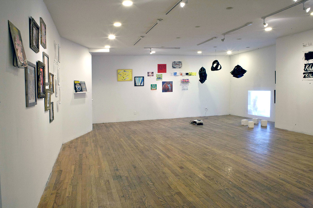 MC Installation View.jpg