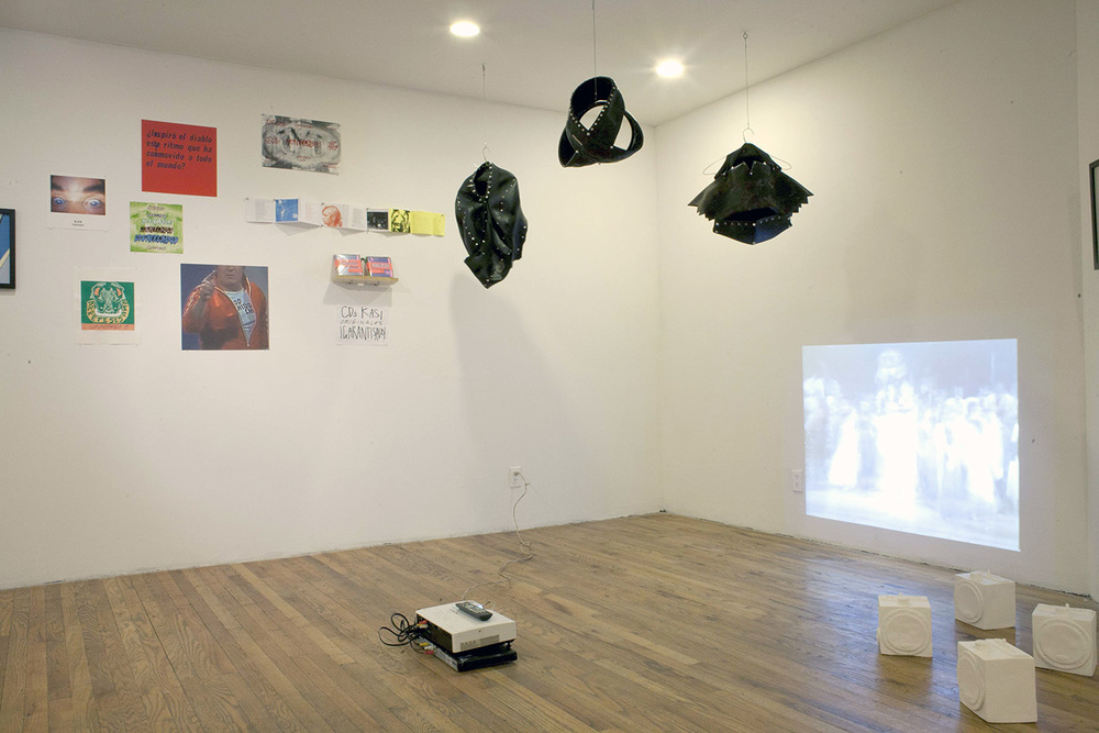 MC Installation View II.jpg