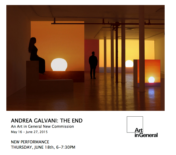 Andrea Galvani Art in General.png