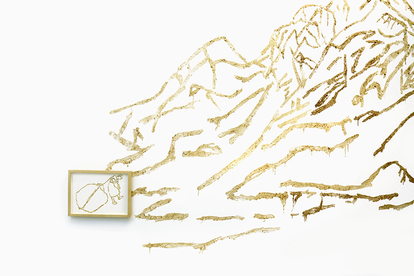 SISFA (Detail)