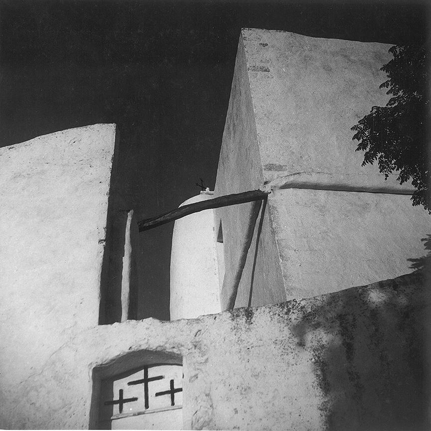 Untitled (Islas Baleares), circa 1930-33
