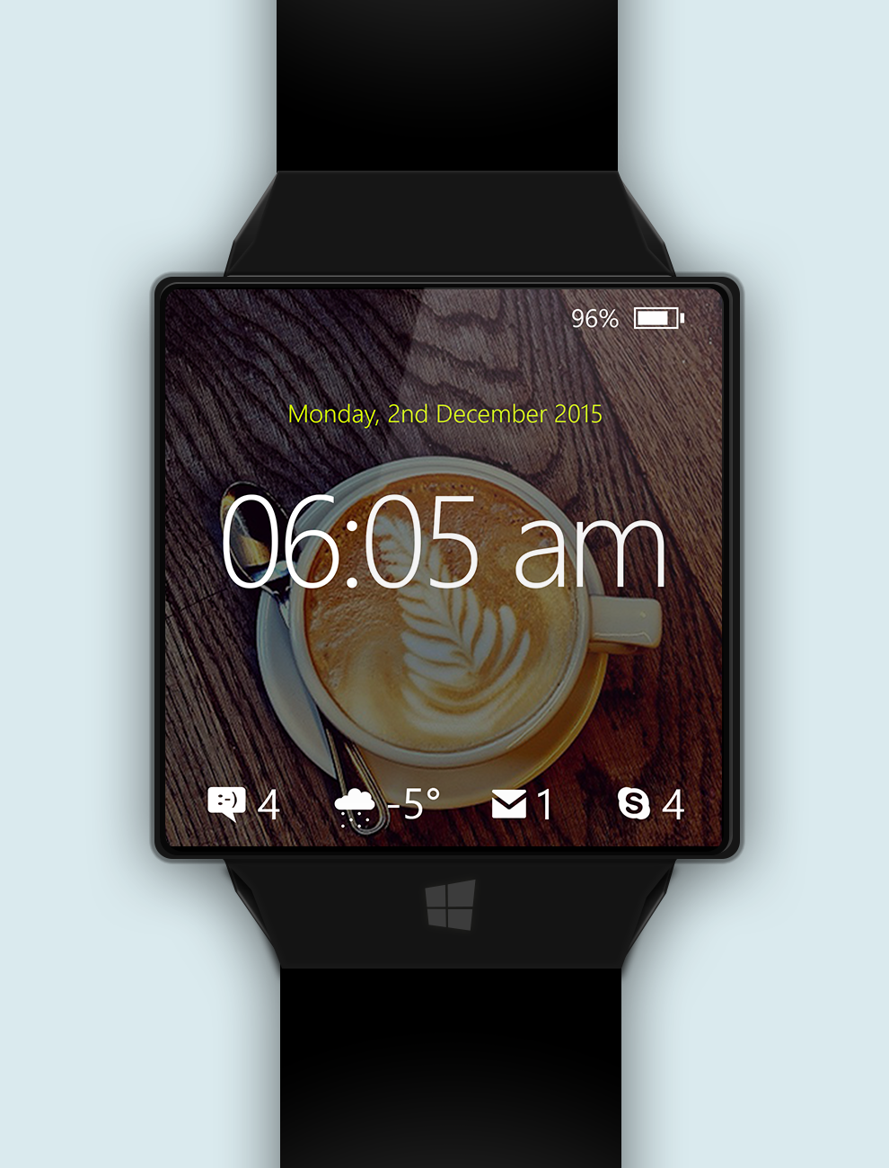 Windows_watch_with_notifications