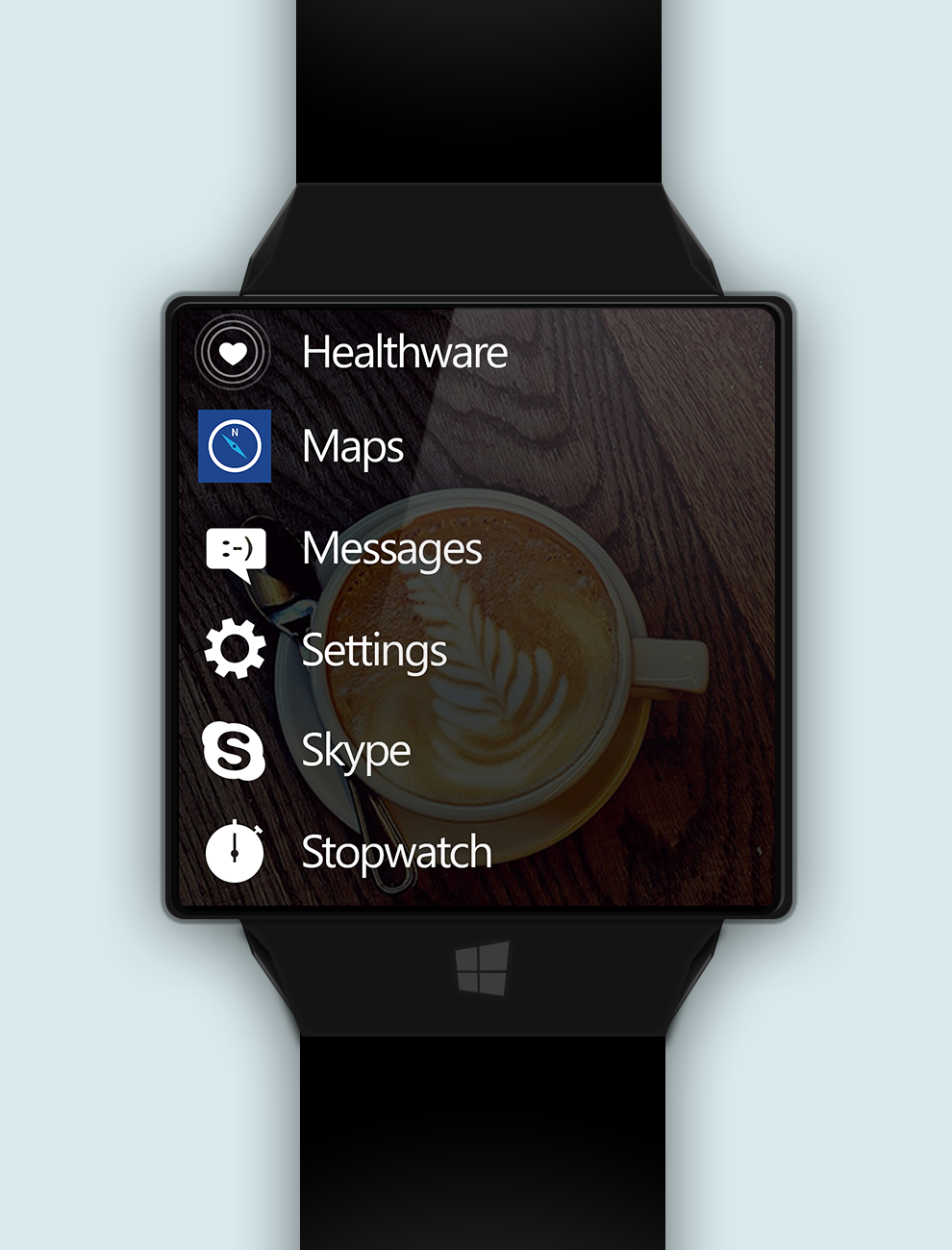 Windows_watch_list_apps