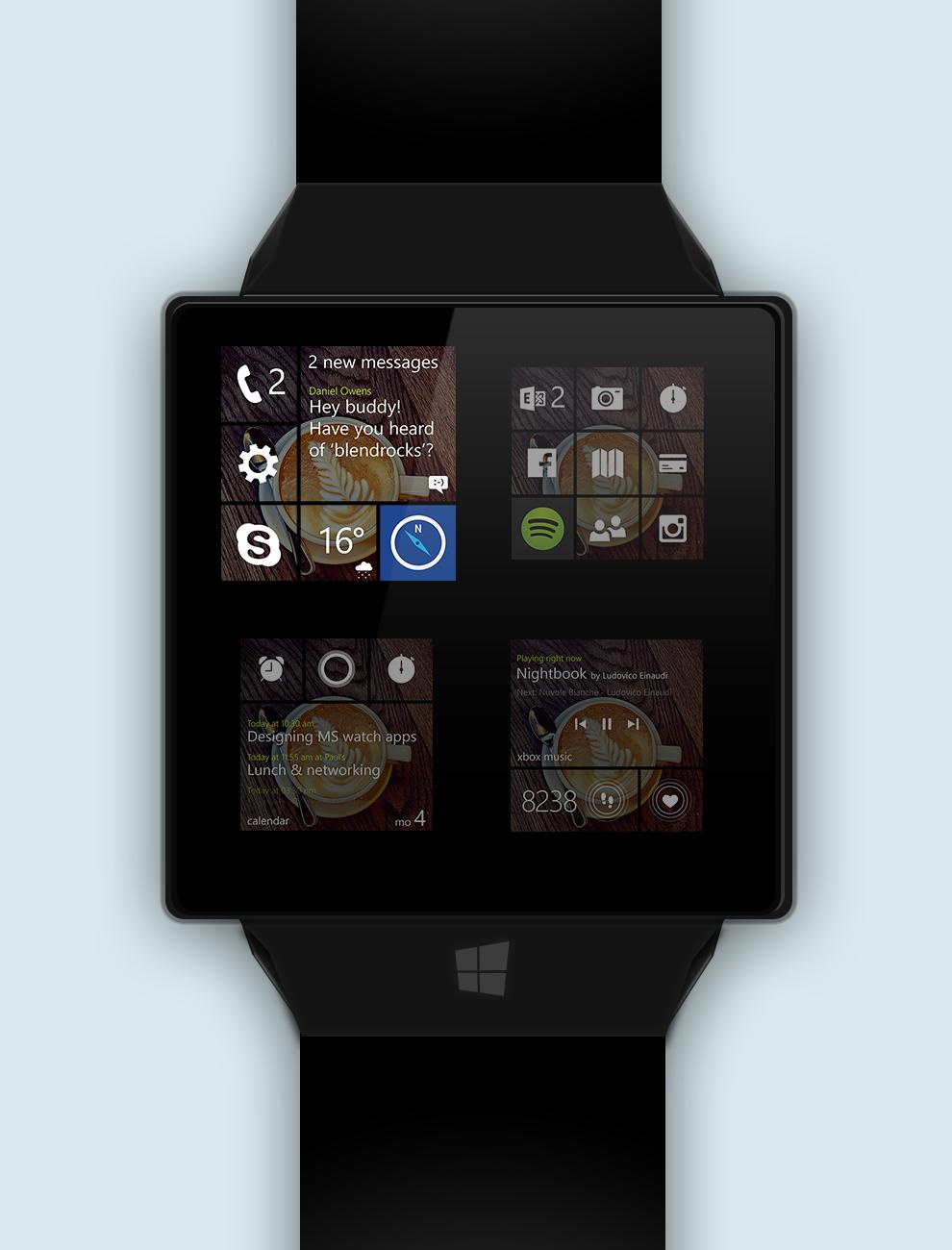 Windows_watch_multiple_desktops