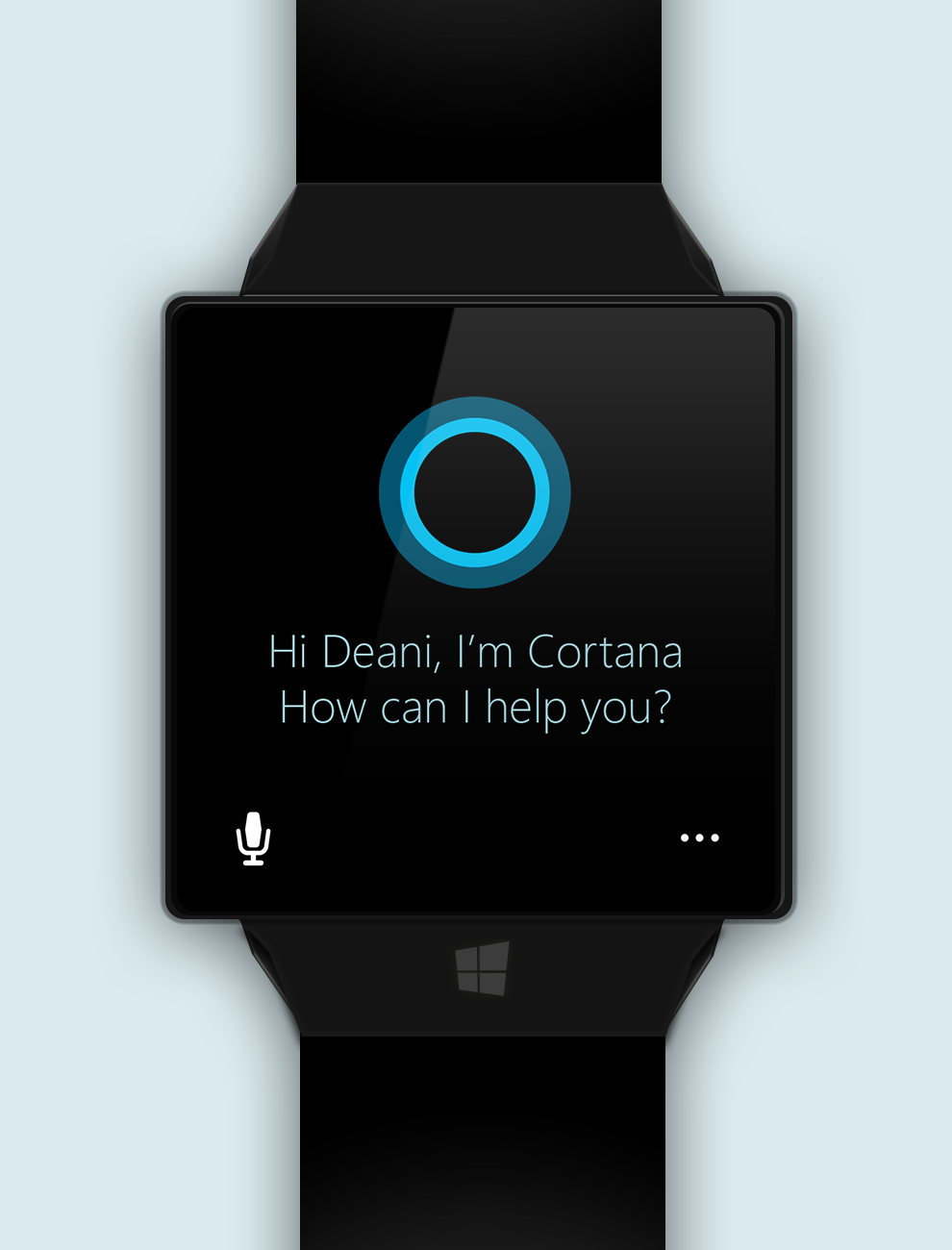 Windows_watch_cortana