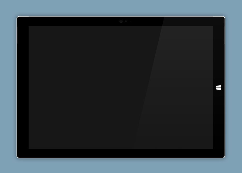 Surface_Pro_3_Mockup2.jpg