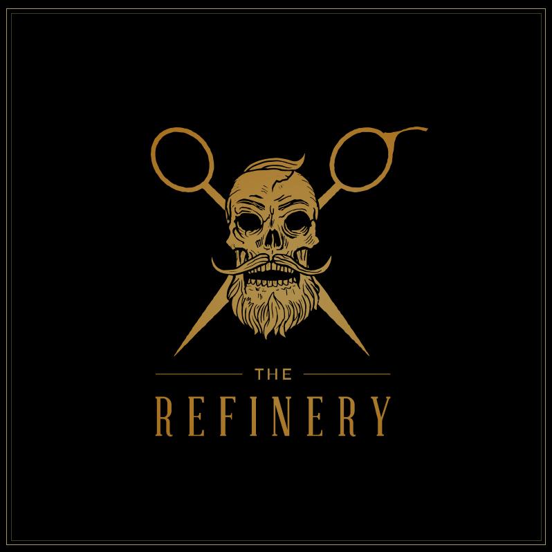 refinery_twitter.jpg