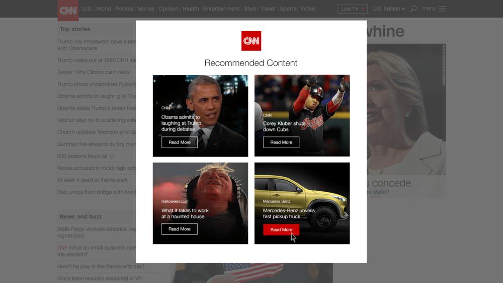 ads_cnn_102816_desktop_4up.png