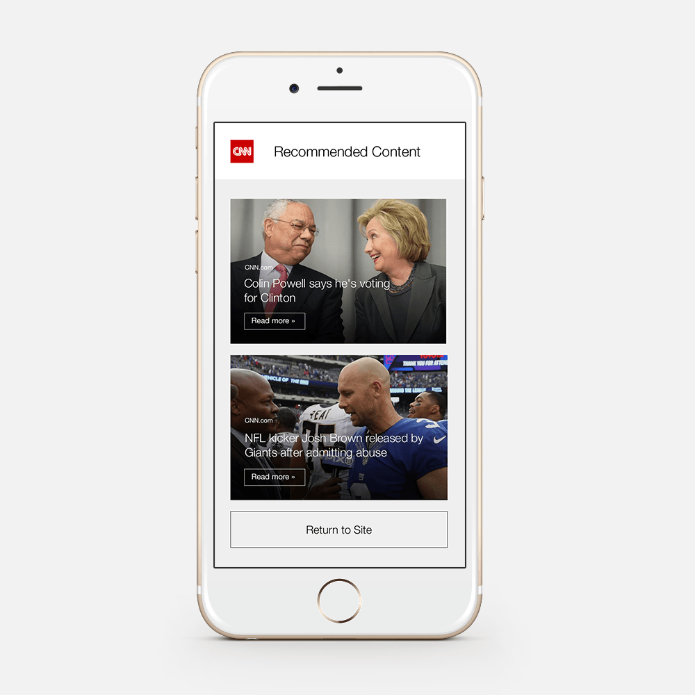 ads_cnn_110116_mobile_2up_context.png