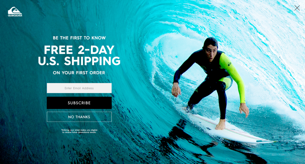 overlay_quiksilver_081717_b.png
