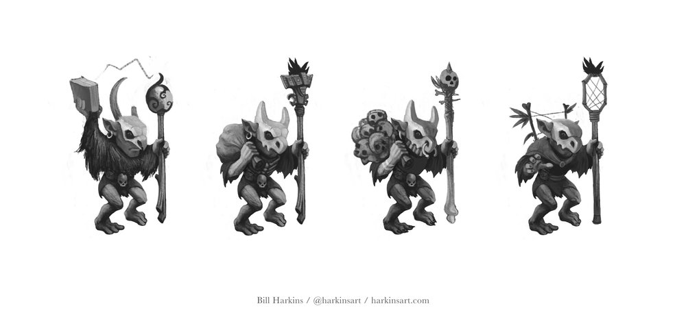 goblins-portfolio.jpg