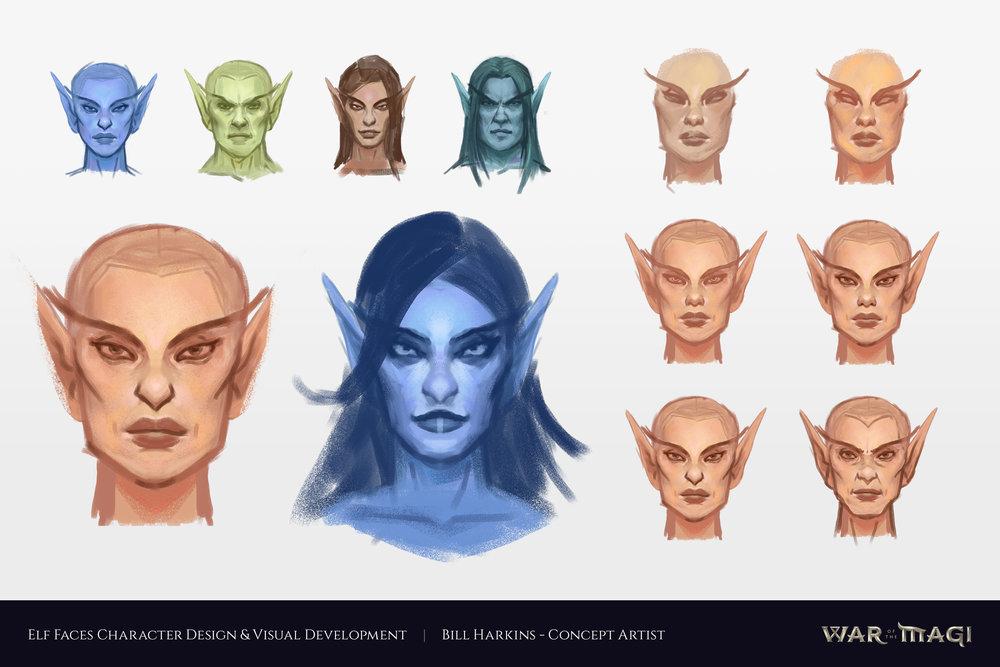 portfolio-conceptart-elffaces.jpg