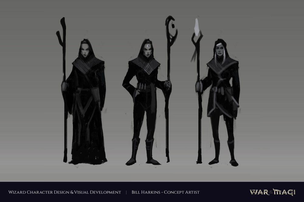 portfolio-conceptart-wotm-wizards.jpg