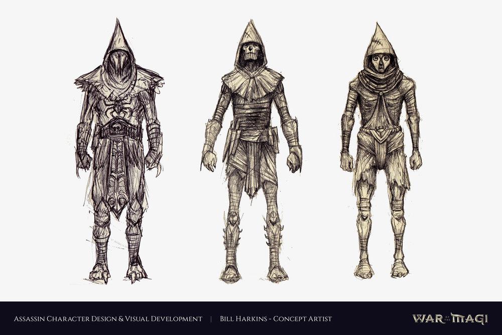 portfolio-conceptart-wotm-assassins.jpg