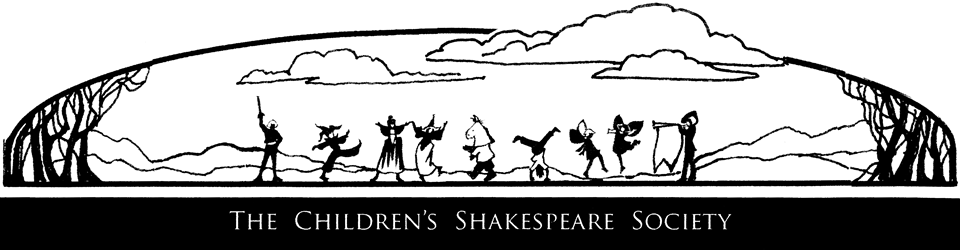 The Children's Shakespeare Society