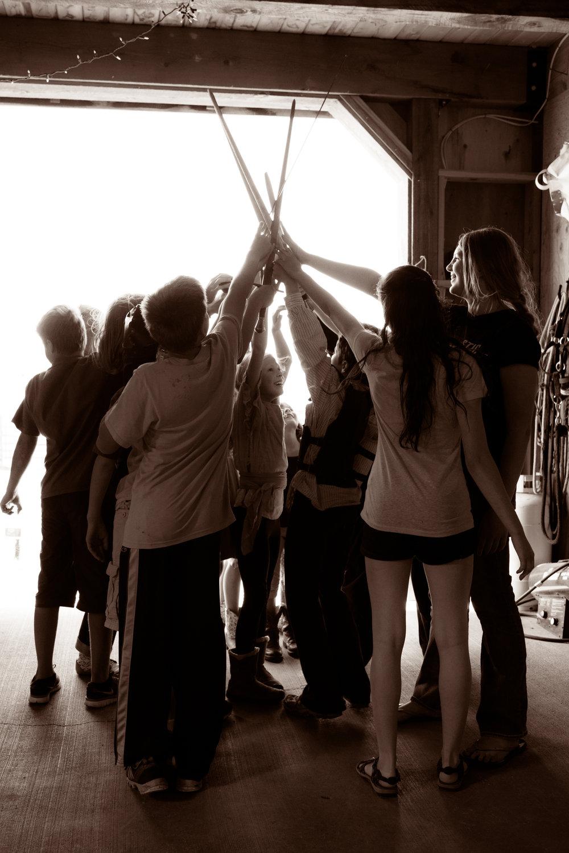 Robin Hood Camp 2014-80.jpg