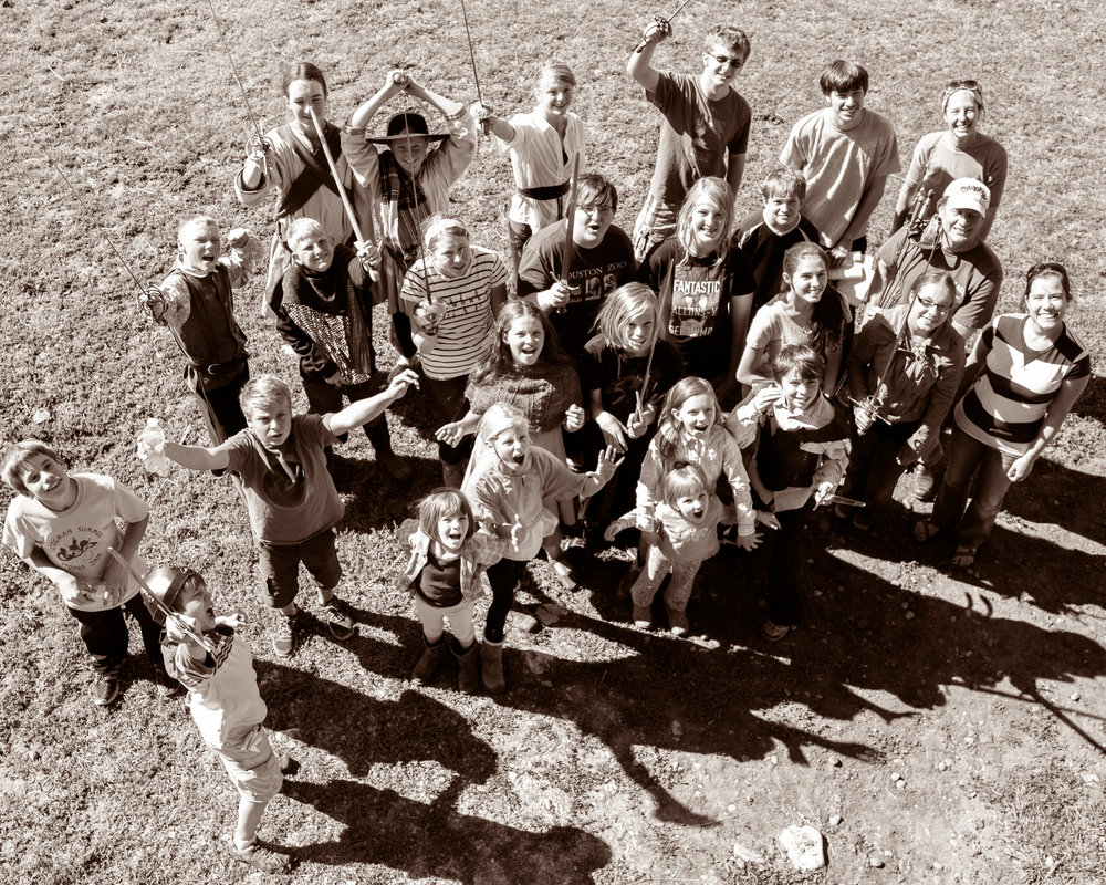 Robin Hood Camp 2014-81.jpg