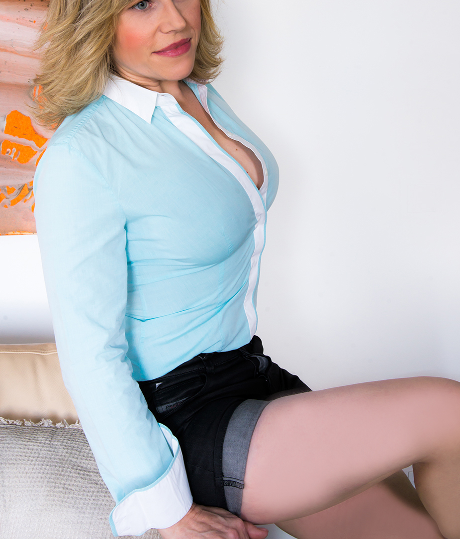 dolly buster sex erotik in sachsen
