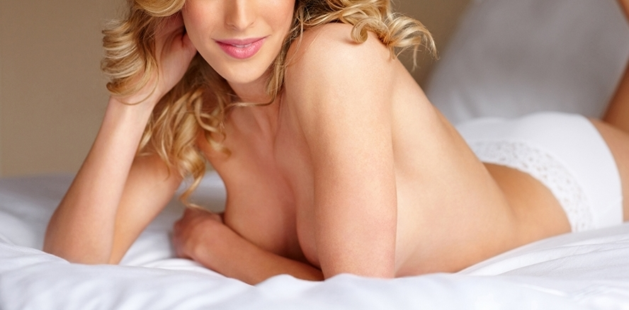 Beluga-Escort-Hamburg-sexy-Dating-5.jpg