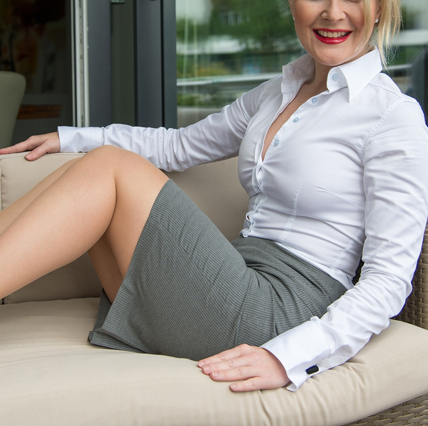 Escort-Berlin-Blond-Grosse-Titten.jpg