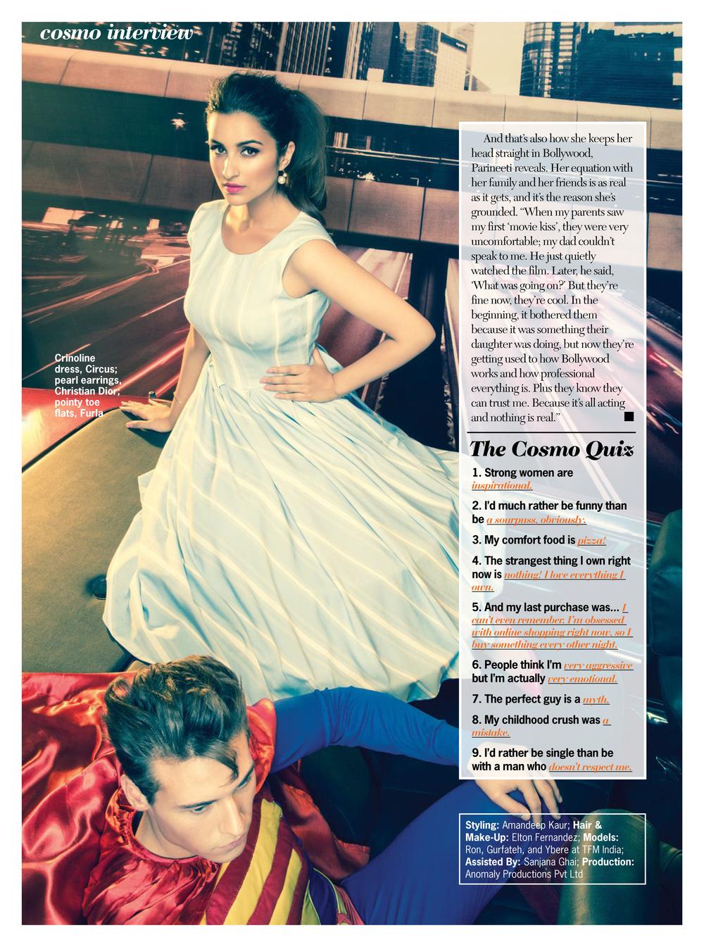 Cosmopolitan_India_-_February_2016-72.jpg