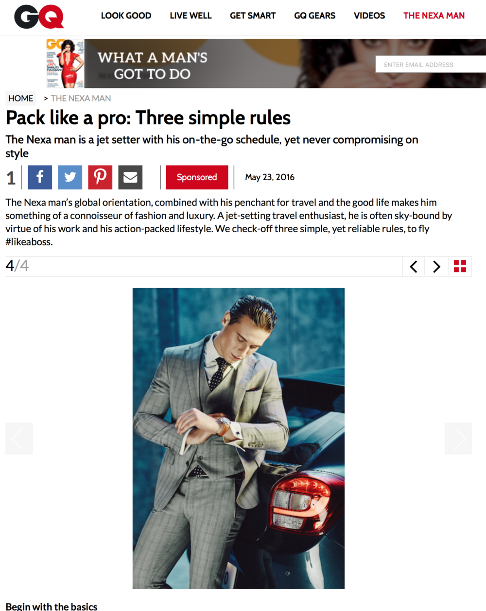 http://www.gqindia.com/the-nexa-man/pack-like-a-pro-three-simple-rules/#s-cust3