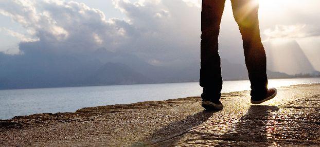 walk dont run.jpeg