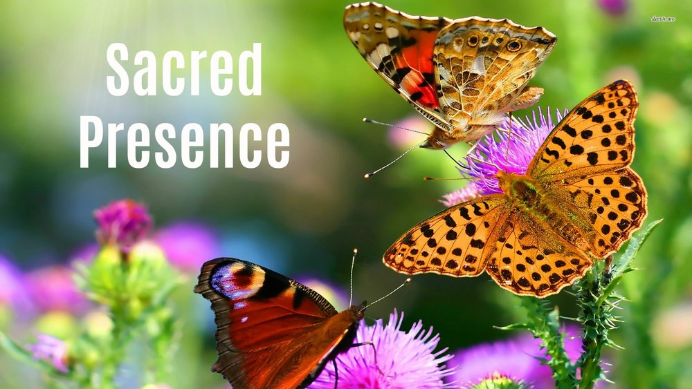 Sacred Presence.jpg