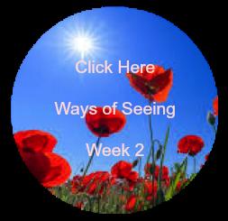 MBSR Week 2 Resources