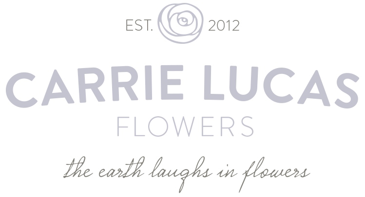 Carrie Lucas Flowers