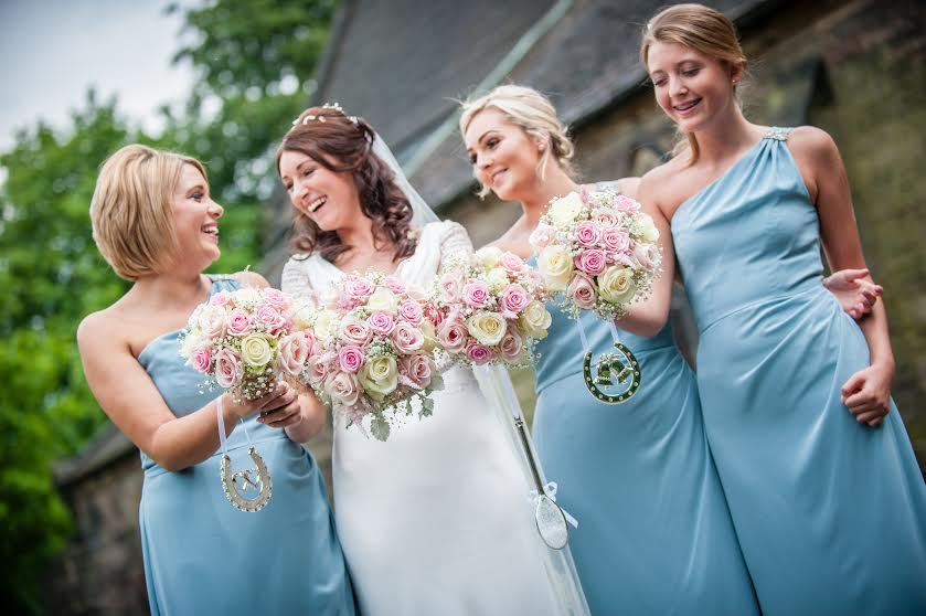kate and bridesmaids.jpg