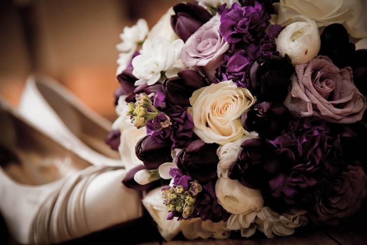 emily bouquet 2.jpg