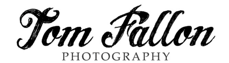tom fallon photography